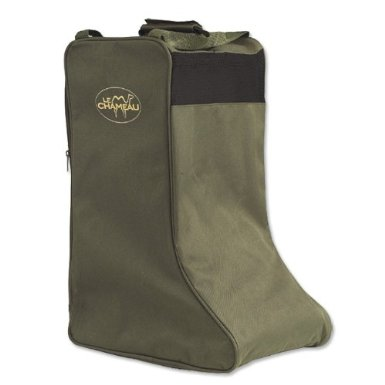 Le Chameau Wellington Boot Bag