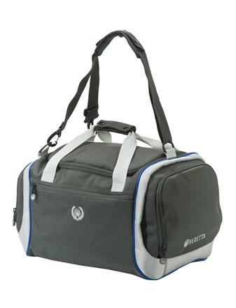 Beretta 692 mutipurpose cartridge bag