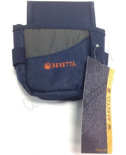 Beretta Uniform Pro 1 box / 25 cartridge pouch