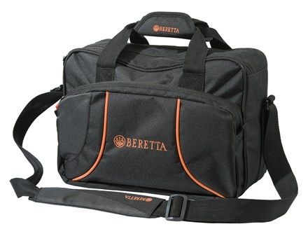 New Beretta black edition uniform pro 250 cartridge bag